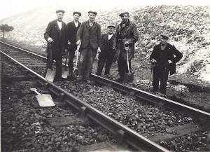 railway_2