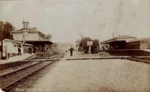 railway_3