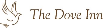 The Dove Inn